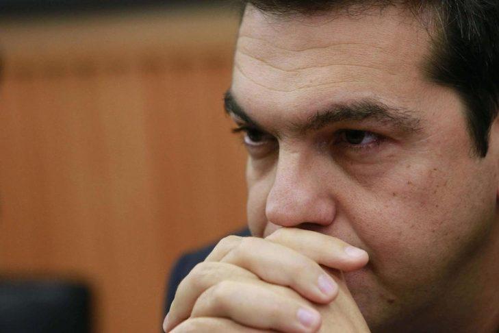 Tsipras convoca le elezioni anticipate. Possono esserci sorprese ?