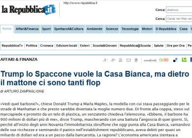 FireShot Screen Capture #220 - 'Trump lo Spaccone vuole la Casa Bianca, ma dietro il mattone ci sono tanti flop - Repubblica_it' - www_repubblica_it_mobile-rep_affari-e-finanza_2015_09_07_news_trump_lo