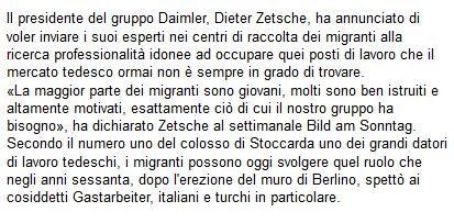 FireShot Screen Capture #222 - 'Zetsche (Daimler)_ «I migranti sono una risorsa per l'industria» - Il Sole 24 ORE' - www_motori24_ilsole24ore_com_Industria-Protagonisti_2015_09_Dieter-Zetsche-president