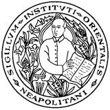 Università gratis per gli immigrati, a pagamento per gli italiani: la Costituzione calpestata