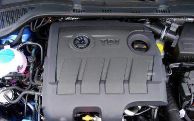 Ho una Volkswagen euro 5… che devo fare per tutelarmi? Breve guida per i consumatori di Luigi Pecchioli e Fabio Lugano, con aggiunta penale di Giuseppe Palma.