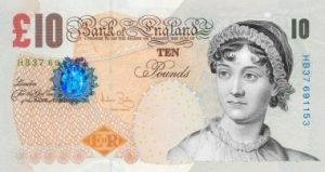 janeausten10pounds2