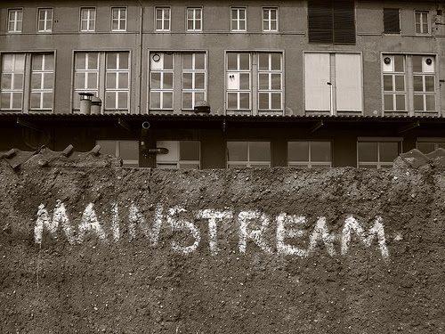 """Il mainstream alla prova dei fatti: a cosa servono le """"riforme strutturali"""" – parte 3. Di Claudio Bernabe'"""