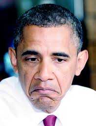 Il Medio Oriente vede un solo grande perdente: la strategia USA di Obama