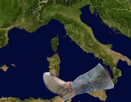 PIANO B. Italia sempre più in difficoltà, la politica non può stare a parlare d'altro: preparare l'alternativa sovranista. Di Francesco Storace