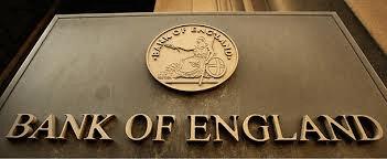 Brevi Cenni Storici su Evidenza Quantitativa della BoE (di Valerio Franceschini)