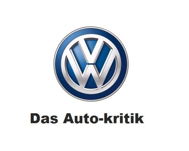 Il falso mito della superiorità morale ed industriale tedesca.