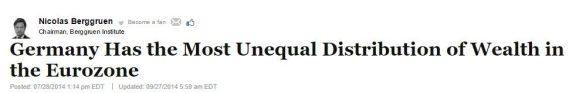 FireShot Screen Capture #045 - 'Germany Has the Most Unequal Distribution of Wealth in the EurozoneINicolas Berggruen' - www_huffingtonpost_com_nicolas-berggruen_germany-wealth-distribution_b_5625540
