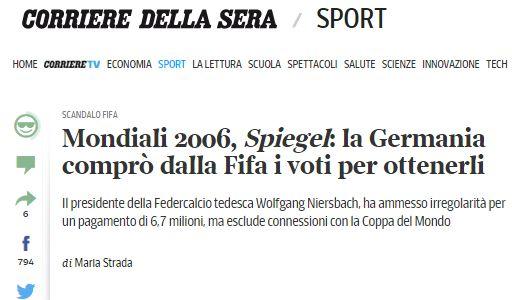 FireShot Screen Capture #052 - 'Mondiali 2006, Spiegel_ la Germania comprò dalla Fifa i voti per ottenerli - Corriere_it' - www_corriere_it_sport_15_ottobre_16_mondiali-2006-spiegel-germania-compro-fif