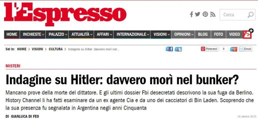 FireShot Screen Capture #061 - 'Indagine su Hitler_ davvero morì nel bunker_ - l'Espresso' - espresso_repubblica_it_visioni_cultura_2015_10_15_news_hitler-indagine-su-un-mistero-mori-davvero-nel-bunker