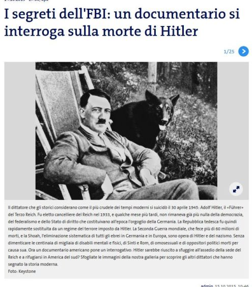 FireShot Screen Capture #245 - 'Hitler sarebbe sopravvissuto_' - www_bluewin_ch_it_news_diversi_articoli_2015_10_i-segreti-dell-fbi--un-documentario-si-interroga-sulla-morte-di-_html