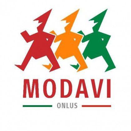 8 Borse di Studio MODAVI Onlus per i figli delle vittime di suicidi per crisi economica.