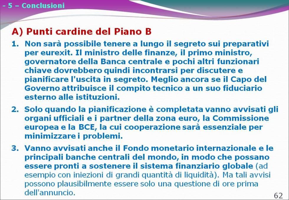Slide62