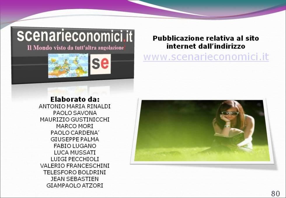 Slide80
