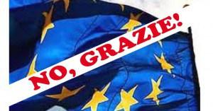 """ATTENZIONE! Dopo la Brexit, l'apparato €urocratico spingerà per realizzare gli """"STATI UNITI D'EUROPA"""" (U.S.E.)! Occorre fermare questo ulteriore crimine! (Paper degli avvocati Giuseppe PALMA e Marco MORI) – RELOADED"""