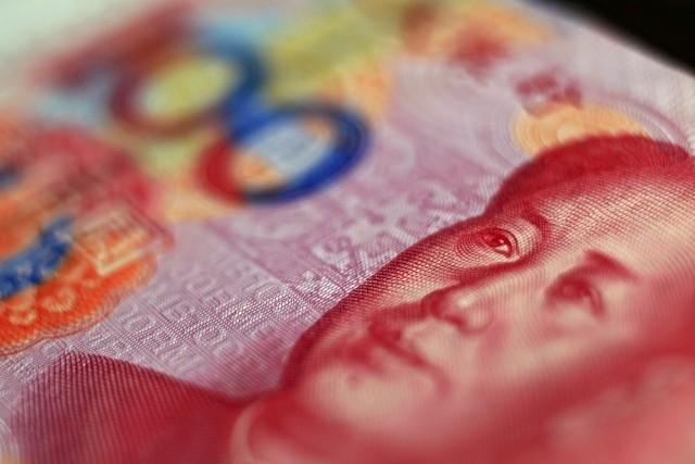La Cina corre molto piano, e quindi tutto il mondo rallenterà (Italia Compresa)