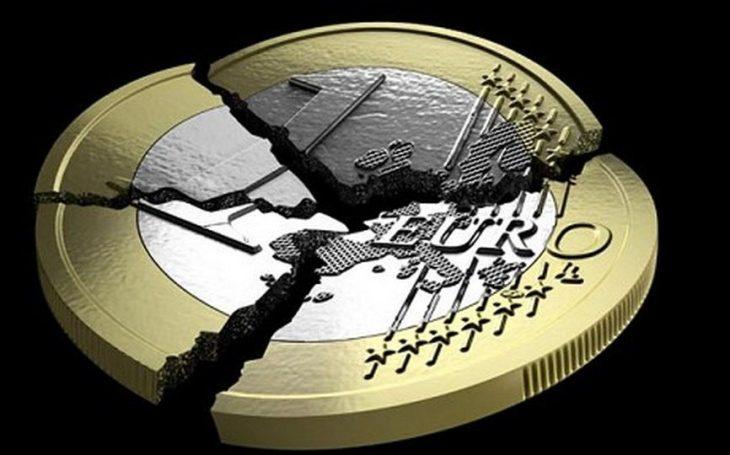 DIBATTITO SULLE CAUSE DELLA CRISI ECONOMICA: EURO E POLITICHE DI AUSTERITA'. VIDEO DEL MIO INTERVENTO A RAPALLO DELL'OTTOBRE 2014 (di Giuseppe PALMA)