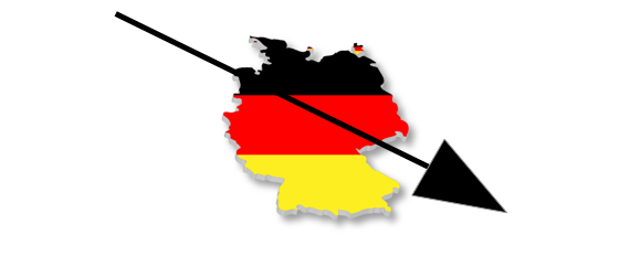 germany-flag-down-arrow-580
