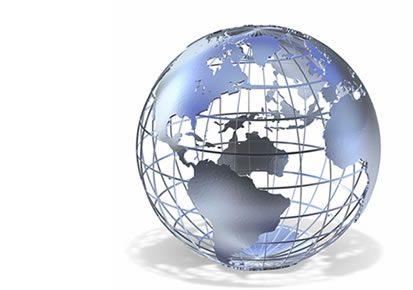 mercati mondiali