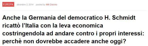 FireShot Screen Capture #080 - 'Anche la Germania del democratico H_ Schmidt ricattò l'Italia con la leva economica costringendola ad andare contro i propri interessi_ perchè non dovrebbe accadere anch