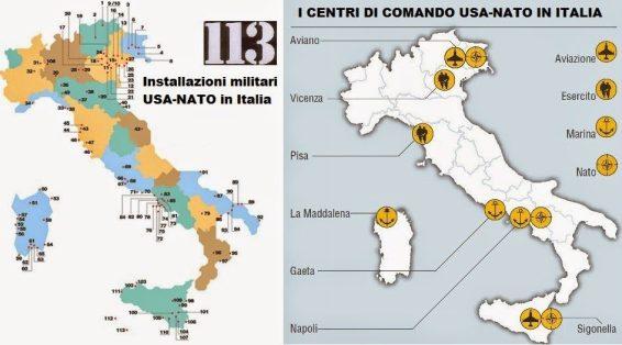 dossier-siria-foto-13-basi-usanato-in-italia