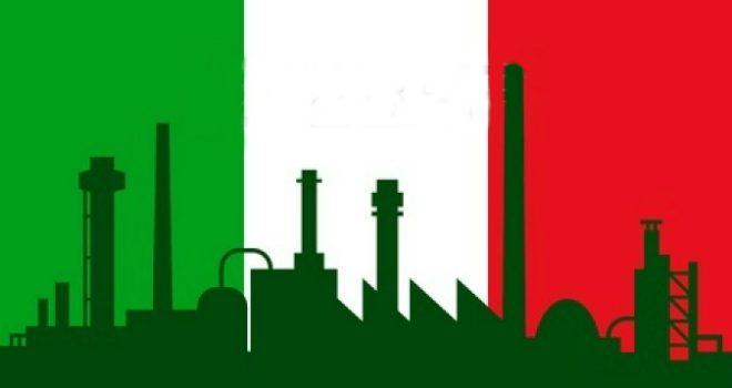industria-italiana