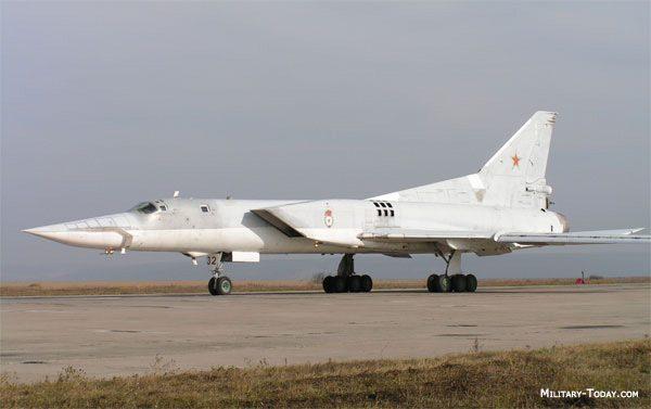 tupolev_tu-22m_backfire