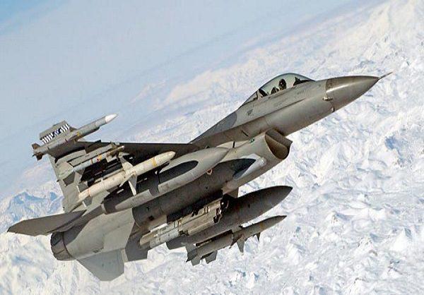 F-16-E-USA