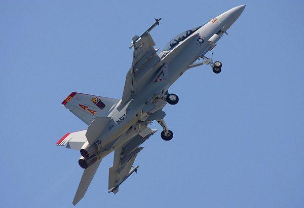 F-18-USA-Copy