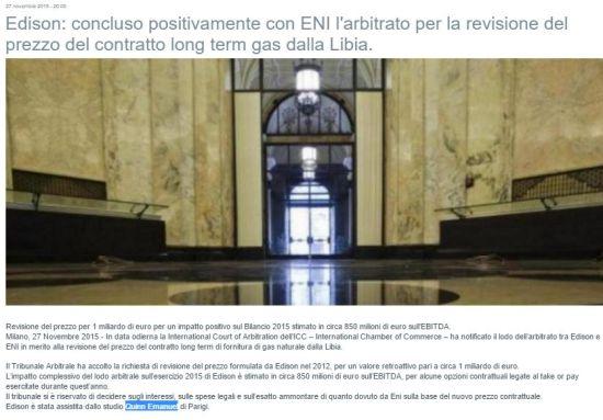 FireShot Screen Capture #089 - 'Edison_ concluso positivamente con ENI l'arbitrato per la revisione del prezzo del contratto long term gas dalla Libia_ I Edison' - www_edison_it_it_edison-concluso-posi