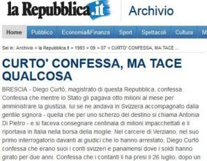 FireShot Screen Capture #090 - 'FireShot-Screen-Capture-070-CURTO-CONFESSA-MA-TACE-QUALCOSA-la-Repubblica_it-ricerca_repubblica_it_repubblica_archivio_repubblica_1993_09_07_curto-confessa-ma-tace-qualc