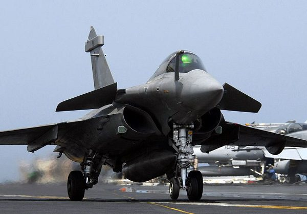 Aereo Da Combattimento Usa : I migliori aerei da caccia in servizio ora
