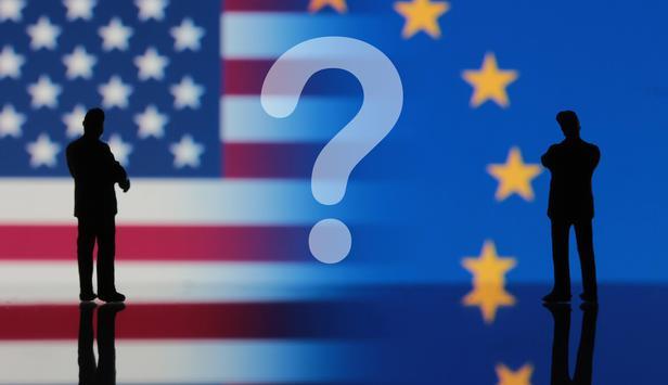 I negoziati del Trattato Transatlantico: motori al minimo. Di Giovanni Bottazzi