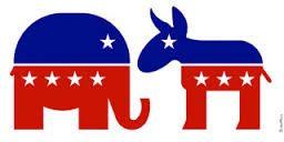 ELEZIONI USA: PRIMARIE REPUBBLICANE , DEMOCRATICHE E SCONTRI PRINCIPALI
