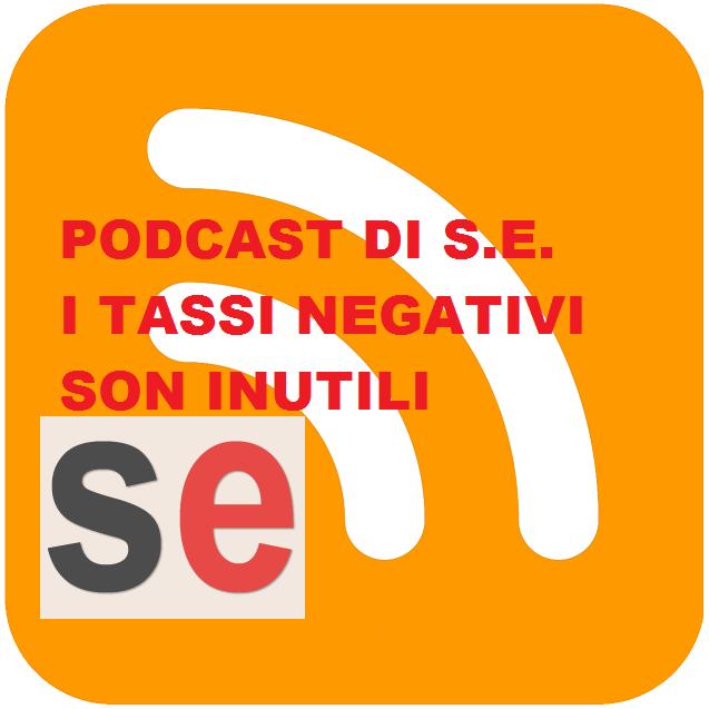 podcast di SE MOD