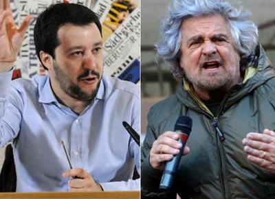 salvini-grillo-5001