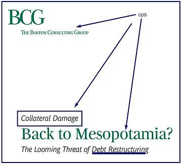 BACK TO MESOPOTAMIA 0