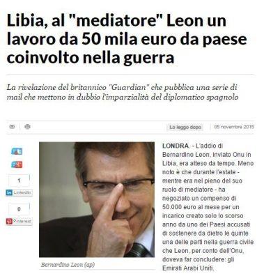 FireShot Screen Capture #097 - 'Libia, al _mediatore_ Leon un lavoro da 50 mila euro da paese coinvolto nella gue_' - www_repubblica_it_esteri_2015_11_05_news_libia_al_mediatore_leon_un_lavoro_da_50_mi
