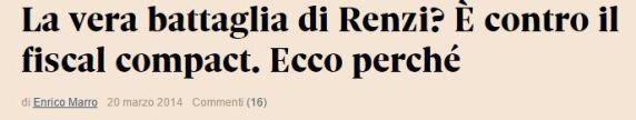 FireShot Screen Capture #121 - 'La vera battaglia di Renzi_ È contro il fiscal compact_ Ecco perché - Il Sole 24 ORE' - www_ilsole24ore_com_art_notizie_2014-03-19_la-vera-battaglia-renzi-e-contro-fisca