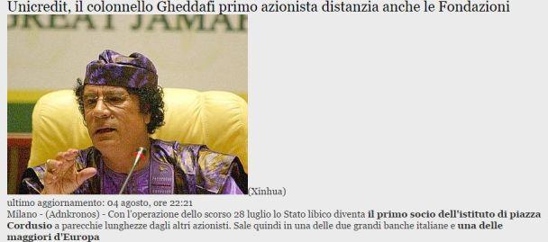 FireShot Screen Capture #122 - 'Adnkronos' - www1_adnkronos_com_IGN_News_Economia_Unicredit-il-colonnello-Gheddafi-primo-azionista-distanzia-anche-le-Fondazioni_780898203_html