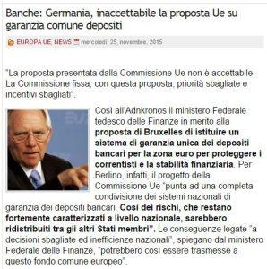 FireShot Screen Capture #133 - 'Banche_ Germania, inaccettabile la proposta Ue su garanzia comune depositi I Imola Oggi' - www_imolaoggi_it_2015_11_25_banche-germania-inaccettabile-la-proposta-ue-su-ga