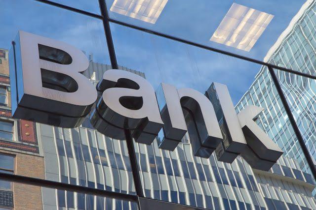 Crisi Bancarie: pronti i piani di risoluzione per 40 banche – di Paolo Cardenà