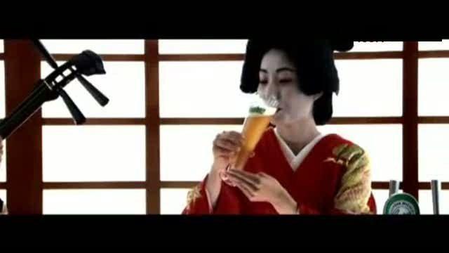 coopers-pale-ale-geisha-600-97972