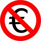 BREAKING: ANTI-EURO MAGGIORANZA IN ITALIA (Gallup)
