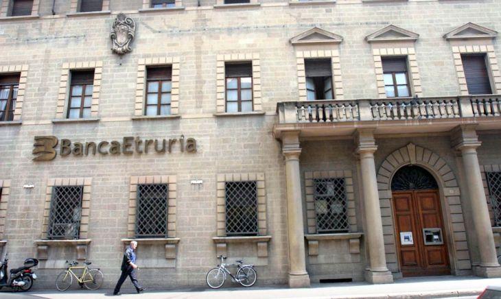 Banca-Etruria-1030x615