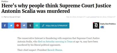 FireShot Screen Capture #152 - 'Was Supreme Court Justice Antonin Scalia murdered_ The conspiracy theory, explained' - www_dailydot_com_politics_scalia-conservative-murder-theories