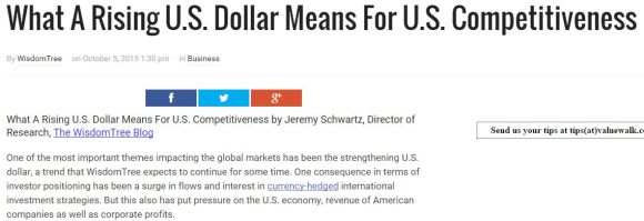 FireShot Screen Capture #162 - 'What A Rising U_S_ Dollar Means For U_S_ Competitiveness' - www_valuewalk_com_2015_10_what-a-rising-u-s-dollar-means-for-u-s-competitiveness