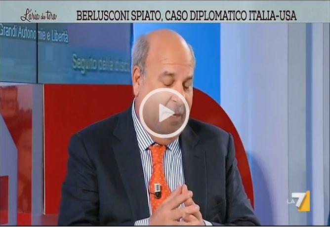FireShot Screen Capture #290 - 'Berlusconi spiato dagli Stati Uniti_ Friedman_ vi spiego cosa c'è dietro - Libero TV Copertina - Libero Quotidiano' - tv_liberoquotidiano_it_video_libero-tv-copertina_11