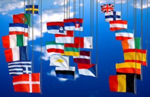 """IL """"PIU' EUROPA"""". CONCRETA POSSIBILITA', UTOPIA O SOLUZIONE INUTILE? (di Luca Tibaldi)"""