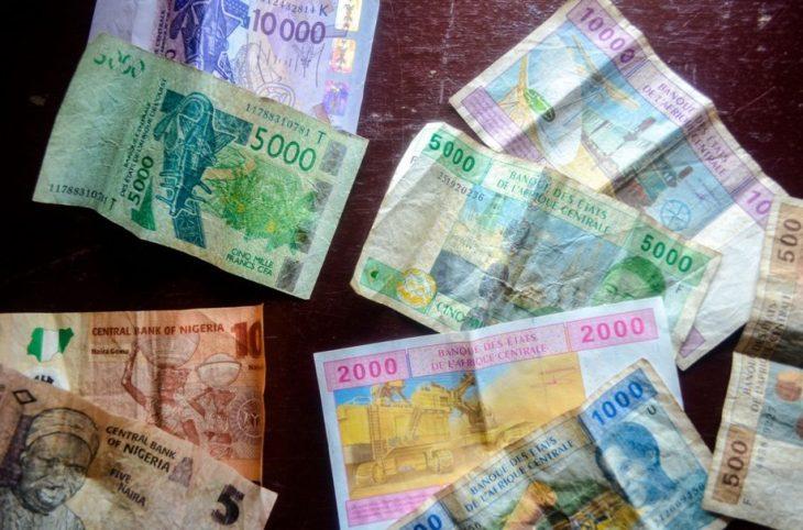 Euro, una catastrofe annunciata: il Franco CFA